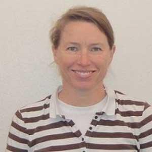 Beth Brown