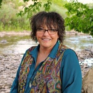Cyndi Wargowsky