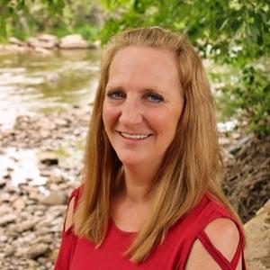 Debbie Varnold